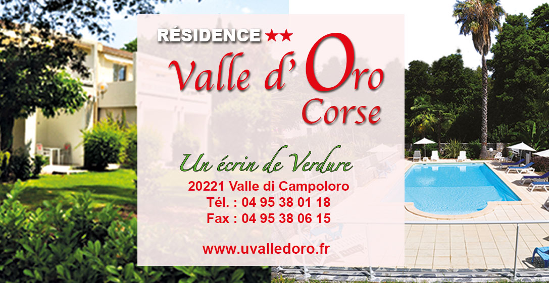 RES VALLE D_ORO